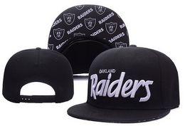 Wholesale Designed Beanies - Snapbacks Football & Baseball & Football All Teams Snapbacks Beanies 2016 New Arrival snpabacks hats Brand Snapback Design Snapback Hats Cap