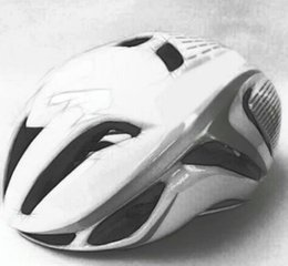 Wholesale Helmet Styles - Evade Style Integrally Molded Ultralight Breathable Bicycle Road Cycling Helmet Casco Ciclismo Capacete Cascos Para Bicicleta