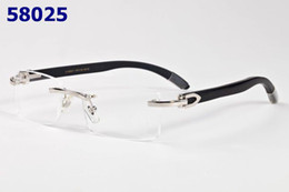 discount clear frame reading glasses unisex optical eyewear clear lens glasses spectacle frame reading eyeglasses