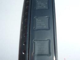Wholesale Dvd Management - TPS65022RHAR TPS65022 IC PWR MANAGEMENT LI-ION 40VQFN 5PCS LOT