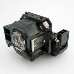 Wholesale Epson Emp - eplacement Projector Lamp  ELPLP41   V13H010L41  For EPSON EB-S62 EB-S6LU EB-W6 EB-X6 EB-X62 EB-X6LU EMP-X5 EMP-X52 EMP-S5 whol...