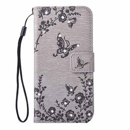 Argentina Carcasas de diamantes de imitación para Samsung Galaxy S8 Plus Carcasa para Galaxy S6 S7 Edge Carcasa del teléfono celular para Samsung G9300 G9350 G9500 G9550 Suministro