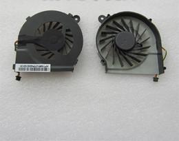 Новый процессор охлаждения вентилятор для HP павильон Г7 Г6 Г6т G4 и g4t компания G7t 643364-001 3 провода/для HP павильон Г7 Г6 Г6т G4 и g4t компания G7t 643364-001 3 провода/ контактный от