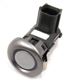 Wholesale Outlander Sport - PDC Parking Sensor 8651A056HA 8651A056 For Mitsubishi Pajero Montero Outlander Grandis Sport ASX MR587688 Car Reversing Sensor