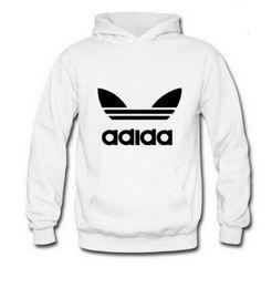 Wholesale Fashion Coats For Men - Best-selling Hoodies Sweatshirts new Brand fashion sport Active Coats Jackets Hoody Hoodies Sweatshirts For Men Women super