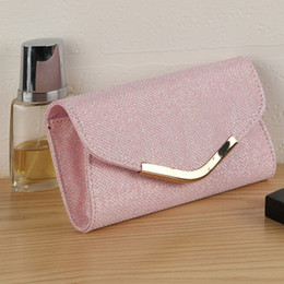 Wholesale Elegant Evening Clutches - Elegant Design Brand Xiniu Ladies Upscale Evening Party Small Clutch Bag Banquet Purse Handbag Famous Brands Women Clutch Bags