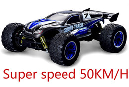 Wholesale Toy Power Trucks - Wholesale- Discover-S900 1 12 4WD toy car electric Radio control truck Rc truck Off Road Truck Super Power Ready to Run