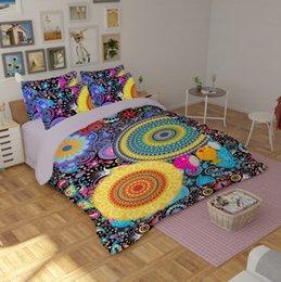 Dropshipping Country Style King Size Comforter Sets UK Free UK