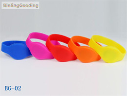 Wristband For Swimming Pool Wholesalers Coupons, Promo Codes & Deals ...
