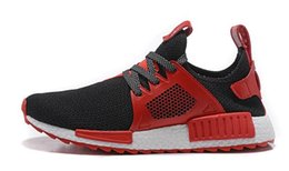 Wholesale Crazy Ups - men NMD Runner 2017 New Colors, Crazy-Popular NMD Runner Shoes,NMD XR1 New Running Sports Shoes,Cheap Fashion Shoes,Trainers Shoes Sneakers