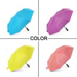 Wholesale Light Up Umbrella Wholesale - multifunction LED Flash Lights Umbrella Light Saber Umbrellas Cool Blade aser Sword Light up Golf Umbrellas Runner