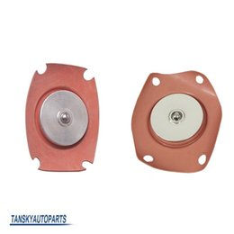 Wholesale Tansky Fuel Pressure Regulator - Tansky -Universal diaphragm Replacement For Epman for fuel pressure regulator FPRHave In Stock, Quick Shipping, High Quality