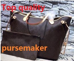 Wholesale United Ribbons - Europe and the United States brand ladies pocket handbag Stereotypes sweet fashion handbags Shoulder Messenger Handbag 40995
