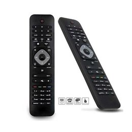 Wholesale Philips Remote - Wholesale-Universal Remote Control Suitable For Philips TV RC1683801 01 RC2023601 RC2034301 01 RC8205