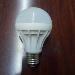 Wholesale E14 Led Smd Small - small bulbs Ferfect price plastic smd small 3 watt led globe bulb decorate lighting E27 lamp with led light sale