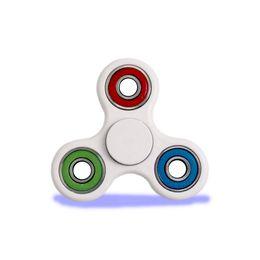 Wholesale Support Spot - Spot fingertips, gyro support, all ceramic bearings, UP universal version   finger press