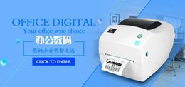 Wholesale XMY SY700 high sale fax paper slitting machine It is used for slitting and rewinding all kinds of thermal paper including fax paper cash r