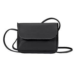 Wholesale Handbag Rivet Lady Wallet Clutch - Wholesale-2016 Rivet envelope clutch hotsale women designer leather wallets handbag black evening bags ladies party vintage purse