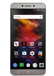 Wholesale S3 Greece - Le S3 unlocked smartphone 32GB, Gold (U.S. Warranty) 5.5 inch screen, 800 + 16 million pixels, ten nuclear MediaTek X20 processor