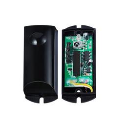 Wholesale Infrared Beam Detectors - Infrared Beam Detector IR Beam Sensor For Perimeter Protection