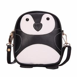 Wholesale 38 Handbags - Wholesale- New women bag Owl pattern Shoulder Bag candy color Messenger Bag Mini Package leather handbags crossbody bags for women #38