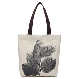 Einfache niedliche handtaschen online-Neue beiläufige Tasche Frauen Schulter Frauen Tasche Striped Frauen Schulter Handtasche Cute Simple Messenger Bag Mädchen