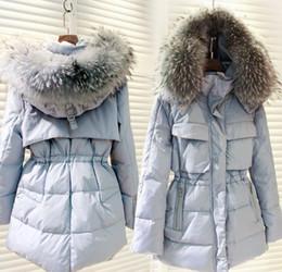 Wholesale Thin Cotton Spandex Shorts - Women's Down Winter Fashion Jacket Women Thicken Outerwear Coat Women Down Coats Short Slim Design Cotton