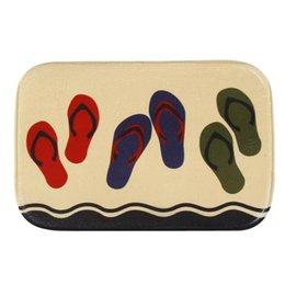 Оптовая продажа-горячая продажа новый дизайн коврик для ванной ковер для кухни пол входная дверь коврики открытый коралловый флис абсорбент нескользящий коврик ванная комната XT supplier outdoor carpet wholesale от Поставщики ковровые покрытия оптом