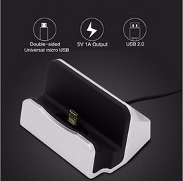 Wholesale Z1 Dock - Nexus 5 type C Charge Dock Station Stand Holder For LG G5 Microsoft Lumia 940 950 950XL ZUK Z1 Meizu Pro5 type-c charger cable