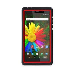 Wholesale Newest Launch X431 - 2017 Newest Launch X431 Pro Mini Advanced Professional Diagnostic Tool X431 Pro mini Wifi Bluetooth Function Mini X431 PRO