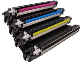 Wholesale Toner Cartridge For Brother - Compatible TN320 TN321 TN326 TN329 TN331 TN336 TN339 TN341 TN315 TN325 TN395 TN348 ColorTonerCartridgeforBrother HL-4150CNN MFP-9465CDN