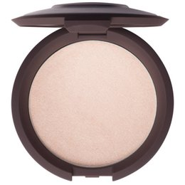 Wholesale Easy Skin - New arrival highlighter makeup Becca Shimmering Skin Perfector Pressed - Moonstone Opal Rose Gold  Pearl face highlighter powder