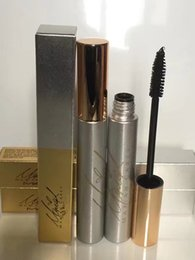 Wholesale Fast Selling Products - FREE SHIPPING Brand MAKEUP Lowest Best-Selling good sale Newest Products MASCARA 5 PCS