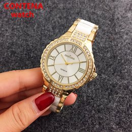 Wholesale Wholesale Cheap Automatic Watches - Women Watches New Bracelet Diver Watches Sale Watch Men New Moon Phase Automatic Watch Woman Fashion New Watch Stainless Steel Cheap