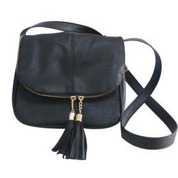 Wholesale 24 5cm - Wholesale-Fashion bags 2016 spring and summer women leather handbags letter school girls shoulder bag Messenger Bags Hot Sale 24*20*5cm