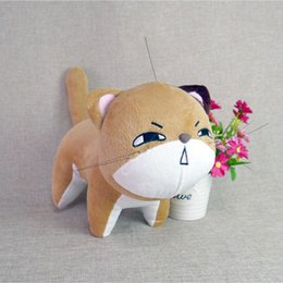cat plush cosplay canada best selling cat plush cosplay from top