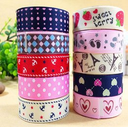 Wholesale Free Scrapbooking Stickers - 2016 DIY Cute Fabric Cloth Tape Sweet Strawberry Sticker for Decor Scrapbooking Designer Crafts Gift Free shipping G655