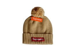 Wholesale Head Ski Women - Winter gorros Ski skating Hats Beanies head warm for men woman winter hat