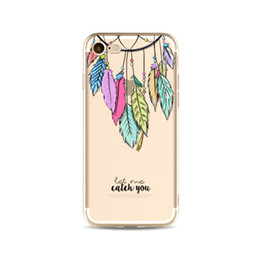 Wholesale Dirt Girl - Phone Cases for Apple Iphone 7 8 Plus SE X Girls style and beautiful Soft Silicon TPU Case Cover for samsung S8 S8PLUS