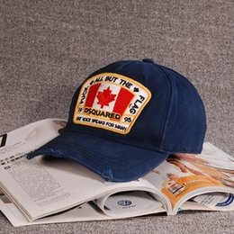 Wholesale Men Sun Visor Hat - Hats for men and women ladies, street, outdoor, sun visor, fashion baseball cap