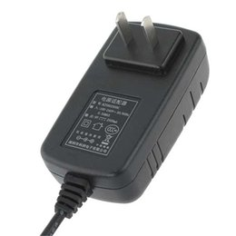 Wholesale Pipo M3 Freeshipping - Wholesale-Original 9V 2.5A Power Charger Portable Universal Power Adapter Charger For Tablet PC For PIPO Tablet M2 M3 M8 M6 M6 Pro