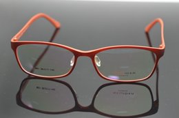 da77624536 Wholesale- comfortable TR90 Ultra light glasses frame Custom Made  prescription lens myopia reading glasses Photochromic -1 to -6 +1 to +6