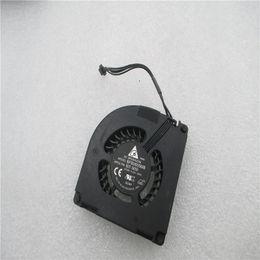 Delta BFB0605MB 5V 0.32A 4Wire P / N: 607-3650 Ventola di raffreddamento CPU notebook, ventola di raffreddamento da vga carta stock fornitori