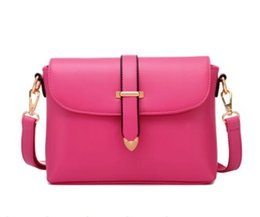 Wholesale Cheap Totes For Ladies - bags for women handbag cheap new small size women fashion leather pu purses wallets