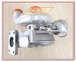 Wholesale A4 B5 - GT2052V 454135 454135-5009S 454135-0002 059145701C G 059145702D Turbo For Audi A4 A6 A8 VW Passat B5 superb AFB AYM AKN 2.5L TDI