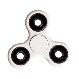 peças de brinquedo de metal Desconto 2017 Hot Divertido Triângulo Mão Spinner Dedo TCHE Giroscópio Foco Fidget Dedo Spinner Para Austim Mão Alivia o Stress.