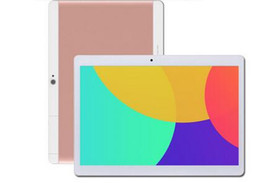 Wholesale Camera Usb Oem - Tablet PC OEM custom 10-inch 3G call MTK quad-core ISP screen 1G+16G HD Screen PC tablet