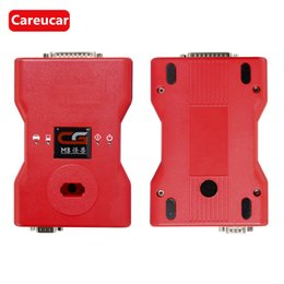 Wholesale Fast Programmers - CGDI Prog MB for Benz Car Key Add Fastest for Benz Key Programmer Support All Key Lost