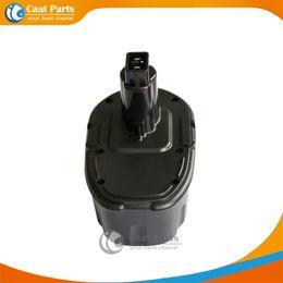Wholesale 18v Tool Battery - Wholesale-NEW replacement,power tool battery plastic case and hardwares for DEWALT 18V DC9096 DW9096 DE9095 DW9095 DW9098 DE9503