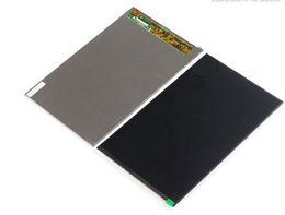 Wholesale Tablet Pc Replacement Parts - Wholesale- High Quality 9.6'' inch Ginzzu GT-X870 LCD Display FPC-BF0119B40IA B Screen Replacement Parts Tablet Pc FPC BF0119B40IA